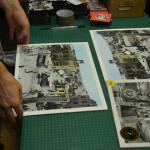 We make quality prints on the spot