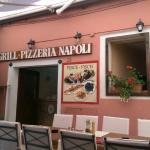 Photo of Pizzeria Napoli