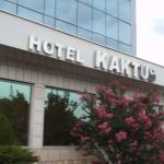 Photo of Hotel Kaktus