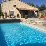 Photo of Le Clos des Amandiers