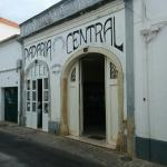 Photo of Padaria Central