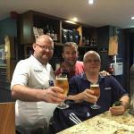 Wine & Beer Czech!!!