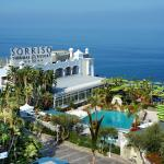 Sorriso Thermae Resort & Spa Foto