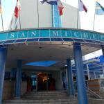 Hotel S.michele