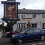 Saddle Inn