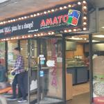 Photo of Amato Pizza