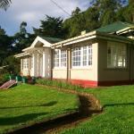 Photo de Sriya Paya Villa
