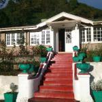 sriyapaya villa