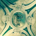 Foto de Palazzo Bontadosi Hotel & Spa