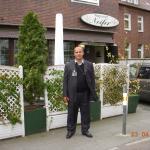 Neifer Restaurant Foto