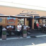 Cafe Italia Bardolino