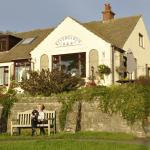 Photo of Rivergarth Bed & Breakfast