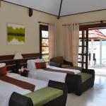 Photo of Kasawari Lembeh Resort