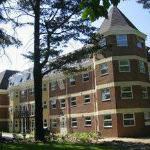 Elmhurst Court
