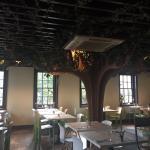 Φωτογραφία: 409 Restaurant