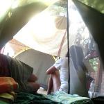 Foto de Camping Makis