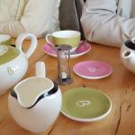 The perfect china from Villeroy & Boch