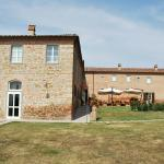 Photo of Agriturismo S.Angelo