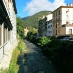 Foto de Hotel-Restaurant Sant Antoni