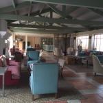 Foto de Hotel Castellar