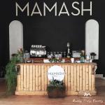 Mamash의 사진