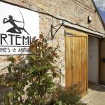 Artemis Homes & Antiques