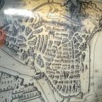 Plan Ville ancienne