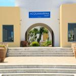 Photo of Acquamarina Resort