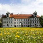 Hotel Gasthof Ochsen Foto