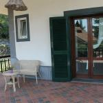 Photo of Il Mirtillo B&B