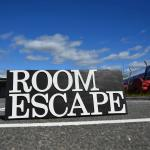 Room Escape GBG