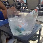 Photo of Imabari Seaside Lounge Bar & Resto