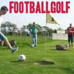 footballgolf_property_photo
