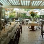 Gasthof Restaurant Schiff