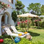 Foto de Gavimar La Mirada Club Resort
