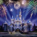 CityPass Disneyland 60th