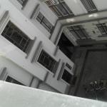 Hotel Tiergarten Foto