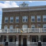 The Union Hotel Foto