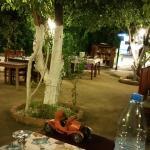 Photo of Dursun Usta