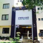 Photo de Dreams Hotel Boutique