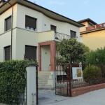 Villa Elisa,  bonita pero sin ascensor