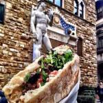 Se vieni a Firenze non puoi non farci un salto!