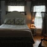 The Young House Bed and Breakfast Foto