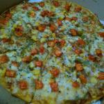 Foto de Mama Mia Pizza