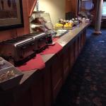 Photo de BEST WESTERN Pioneer Inn & Suites