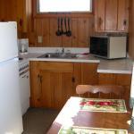 #12 Kitchen