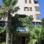 Foto de Antik Apart Hotel
