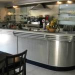 Photo of Restaurant le Petit Valdonne