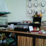 Hotel Marina 10 Boutique&Design