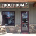 Trout Bum 2 Foto